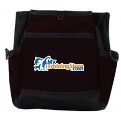 rapid rewards training pouch