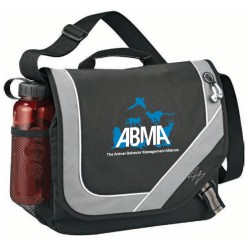 ABMA Messenger Bag