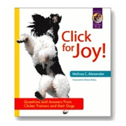 Click for Joy