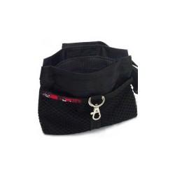 Black Dog Wear Training Pouch