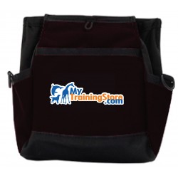rapid rewards training pouch