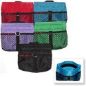 Animal Training Pouches