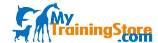 MyTrainingStore.com